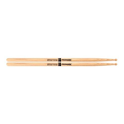 Promark Cymbal - 6