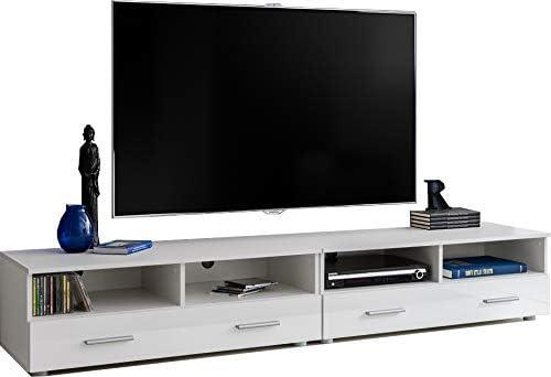 mueble tv 200 cm