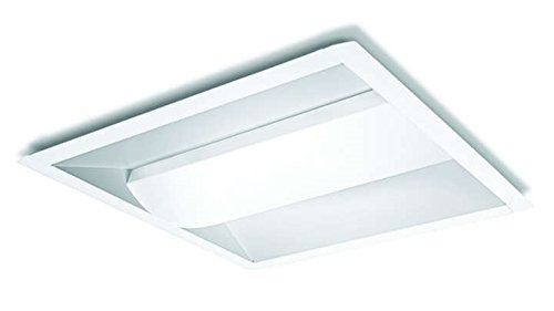Philips Lighting Led Retrofit - 9