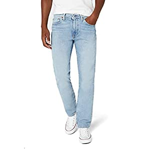 Allyoustudio - Jeans