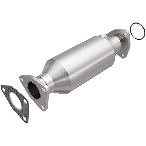 MagnaFlow 22644 Direct Fit Catalytic Converter (Non CARB compliant)