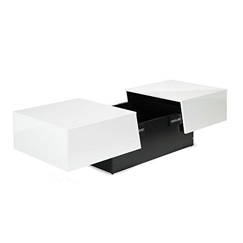 table pero alinea table de lit. Black Bedroom Furniture Sets. Home Design Ideas