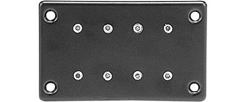 DiMarzio DP120 Model One Bass Humbucker (One Humbucker)