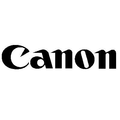 Extended Warranty MF8180C by Canon