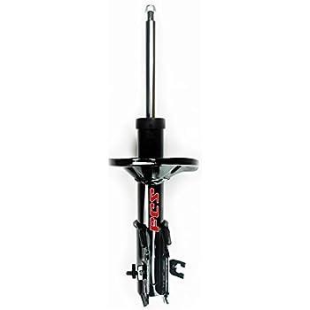 Exsound 078528 ATV Bolt-On Muffler