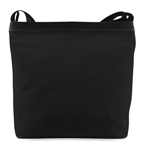 CASB010EPA08 Ladies Girls Bag Sling and Cross Shoulder Body Casual Fashion Female Popular Bags 7ZUOZqx