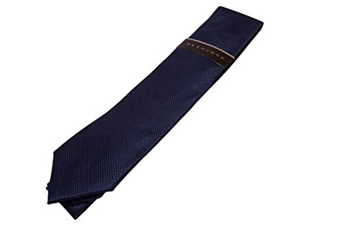 Sean John Holiday Unsolid Solid Tie