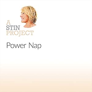 Power Nap