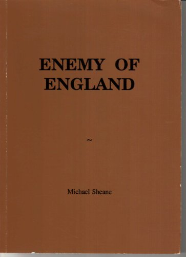 Enemy of England