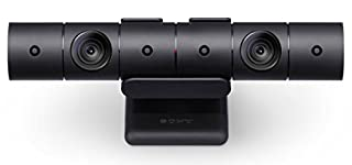 Sony PlayStation 4 Camera (B01LW1OM63) | Amazon Products