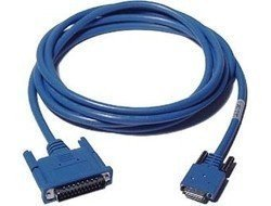 X.21 Dte Cable - 3