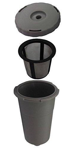 Keurig K cup Replacement Coffee Filter
