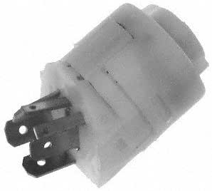 Standard Motor Products US298 Ignition Starter Cylinder