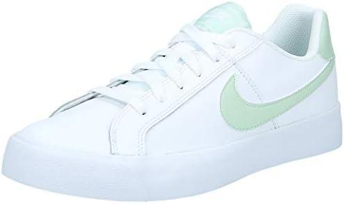 Nike Court Royale Ac, Women's Athletic