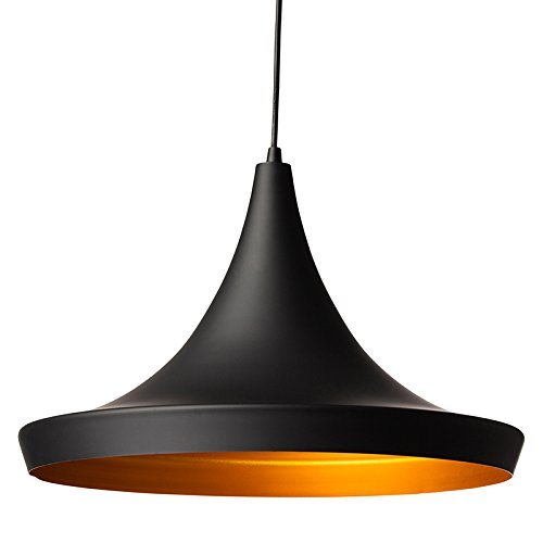Euclid Pendant Light in Florida - 5