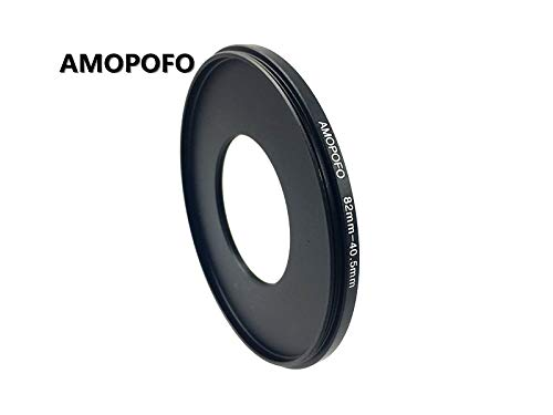 Gadget Career to 37mm Reverse Adapter Retroadapter for Olympus OM-D E-M10 Mark III