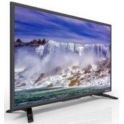Sceptre X325BV-FSR 32″ Class FHD (1080P) LED TV
