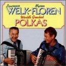 World's Greatest Polkas ()