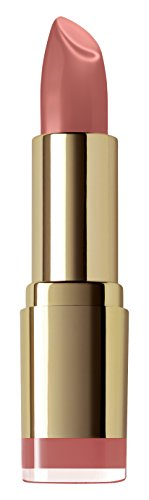 milani-color-statement-lipstick-matte-naked-014-ounce