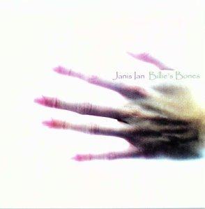 Billie's Bones (Best Of Janis Ian)