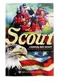 El Manual Boy Scout