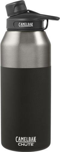 camelbak-chute-vacuum-insulated-stainless-water-bottle-40-oz-jet