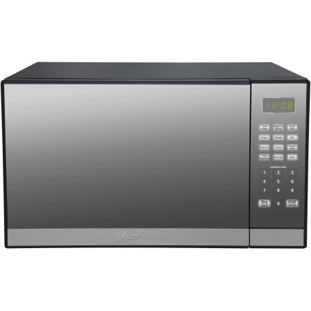 microwave with toaster built in - 1