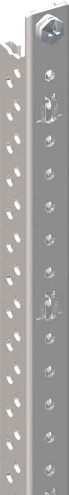 Striebel ED8P20 EDF-Profilsch.BH000(ME=2 0St.) B001ZFQ4TK | Sehr gute gute gute Farbe  8e5699