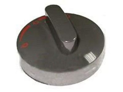 DeLonghi - Dial de repuesto original para estufa a bombona de gas IH IHF RH42 RH42A: Amazon.es: Hogar