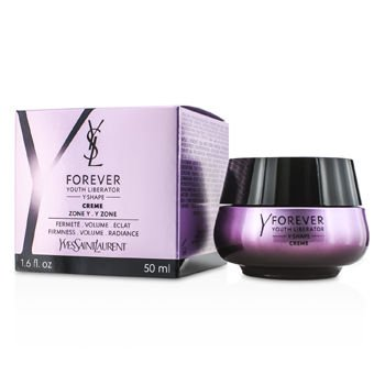 Yves Saint Laurent - Forever Youth Liberator Serum -30ml/1oz Blueberries Age Refresh Cleansing Facial Wipes with Apple + Lemon Peel - 30 Wipe(s) by Yes To (pack of 12)