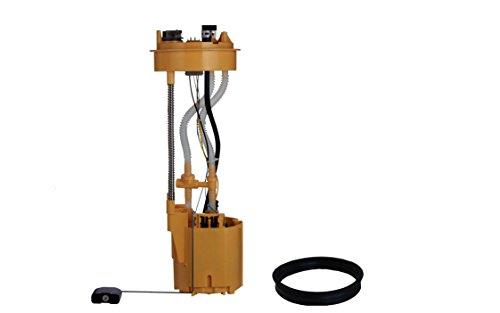 TOPSCOPE FP7187M – Fuel Pump Module Assembly E7187M fits 1998 1999 2000 2001 2002 2003 2004 DODGE RAM 2500 TRUCK