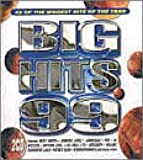 Big Hits 1999 - 42 of the Biggest Hits of the Year