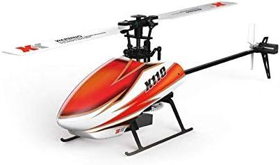 おもちゃモデル小さな蜂誘導ヘリコプターUSB充電誘導サスペンション航空機子ミニ小型飛行機サスペンション誘導飛行機