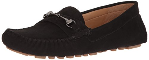 franco-sarto-womens-l-galatea-driving-style-loafer-black-8-medium-us