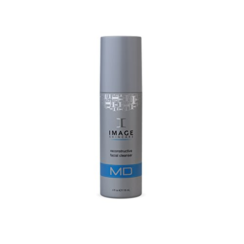 IMAGE SKINCARE - MD Reconstructive Facial Cleanser 3.7oz