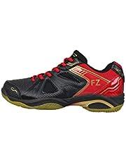FZ Forza - Indoor Schuh Extremely - versch. Farben, für Herren - geeignet für Squash, Badminton, Tennis etc.…