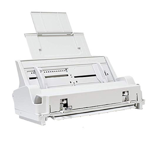 Tray Bypass (Sawgrass Virtuoso SG800 Bypass Tray - Print up to 51