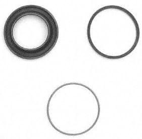Disc Brake Caliper Repair Kit-Professional Grade Caliper Seal Kit Raybestos