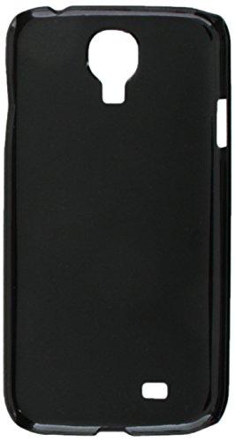 Samsung y 5360 cover