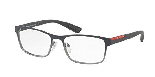 Prada Linea Rossa Mens Eyeglasses product image