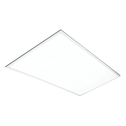 Sylvania Flat Panel - Sylvania 74247 - PANELF1A/032UNVD835/24G/WH Indoor Flat Panel LED Fixture