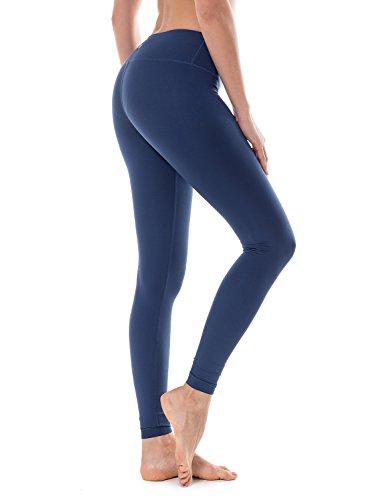 CRZ YOGA Running Leggings Slimming product image