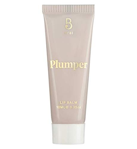 BYBI Plumper 10ml by BYBI