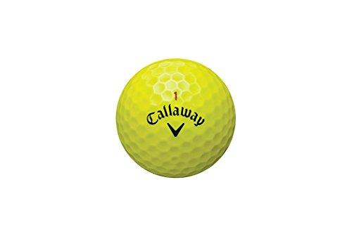 Callaway-Golf-Chrome-Soft-Golf-Balls-1-DZ
