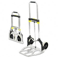 Safco-Stow-Away-Collapsible-Hand-Truck