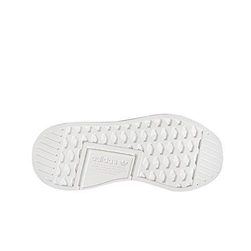 Venta de moda Explorar barato Originales Pk Nmd_cs2 Adidas Mujeres Que Dirigen La Ropa Zapato / Vapgre Opción de venta ioaAc