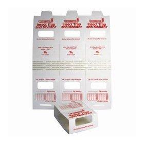30 Brown Recluse Spider Traps (Catchmaster Spider Traps)
