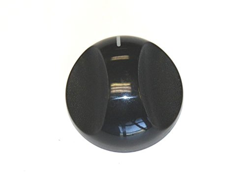 Therm Knob - 2