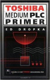 Price comparison product image TOSHIBA MEDIUM PLC PRIMER {WITH FLOPPY}