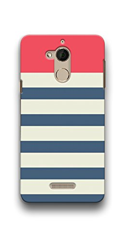 info for 0f293 ae669 Kaira Printed Back Cover for Coolpad Note 5 (Multicolour)